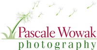 pascalewowak logos1 Maternity Photography: How to Photograph Pregnant Women