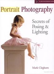 portphotog1 18 Free Photography Books – Your Photography Summer Reading List