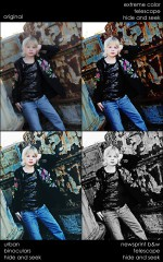 sandi bradshaw2 150x240 Watermark Creator for Photoshop CS4 * Even Better than Actions