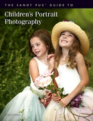 sandypuc1 18 Free Photography Books – Your Photography Summer Reading List