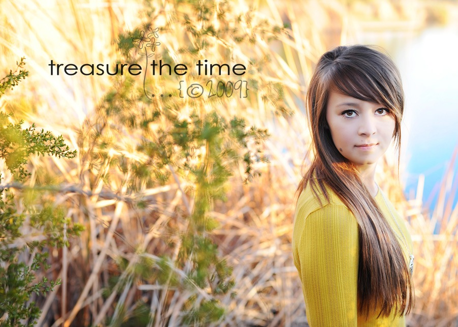 senior13 thumb Senior Photography: How to Find Great Locations