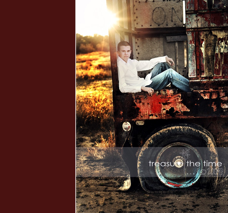 senior15 thumb Senior Photography: How to Find Great Locations