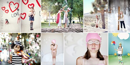 snippits1 450x225 Photography Help: How to Get Inspired to Shoot Creatively