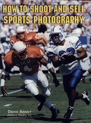 sports21 18 Free Photography Books – Your Photography Summer Reading List