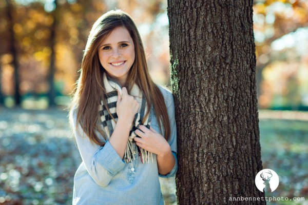 taylor 01 600x4001 10 Tips to Successful Senior Photography: Relating to High School Seniors