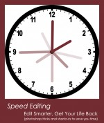 time 150x178 Speed Up Your Workflow   Batch Editing, Presets, and Resizing/Sharpening