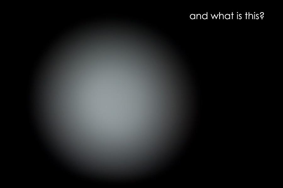wb2 White Balance   Using a Fun Lens Cap to Get Better Photos?