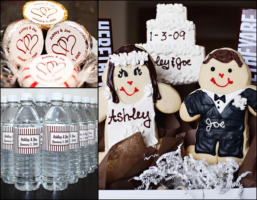 web-wedding6
