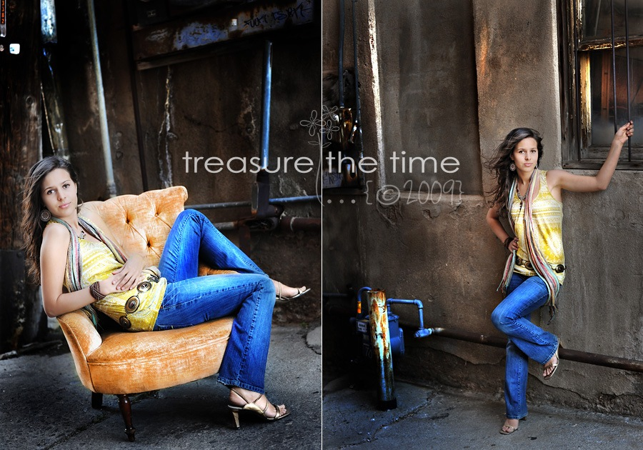 web11 thumb 10 Practical Tips for Posing Seniors for Portraits