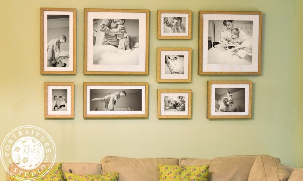 1 600x360 Selling Framed Portraits: Make Your Photography Business More Profitable