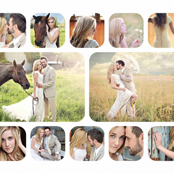 16x20 12 opening hi res rounded print board for Photoshop