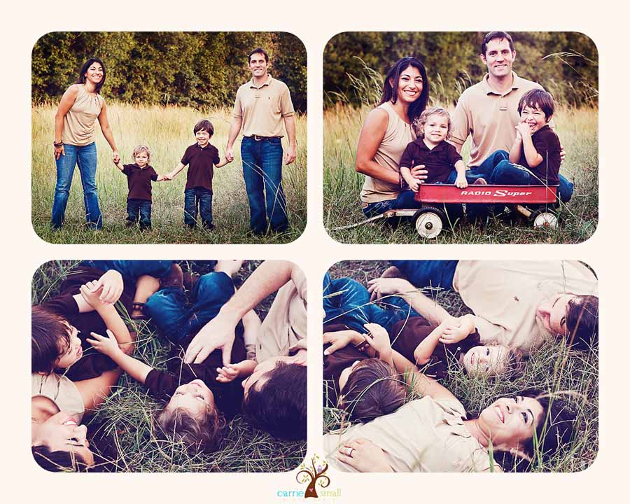 16x20 4 opening rounded print board for Photoshop