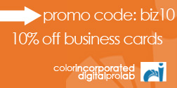 252x125mcp Contest: Enter to Win Business Cards & Marketing Materials for Photographers