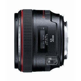 513nx9mpkxl sl500 aa280  FAQ: What are Your Favorite Lenses?