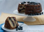 Blueberry Streusel Coffee Cake before 150x107 Fall Portrait Workflow Using MCP Inspire Action Set