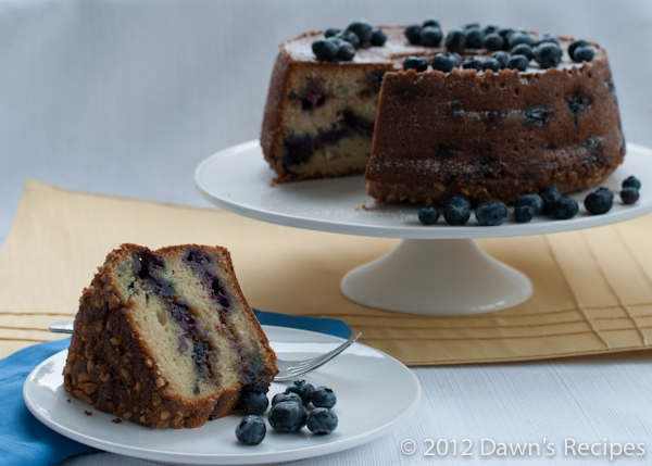 Blueberry Streusel Coffee Cake before Cook Up Better Food Photos With This Lightroom Presets Recipe