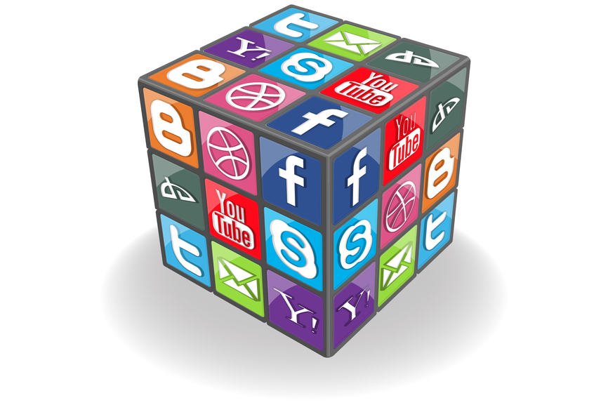 Social Media, Social Media Marketing, How to use Social Media