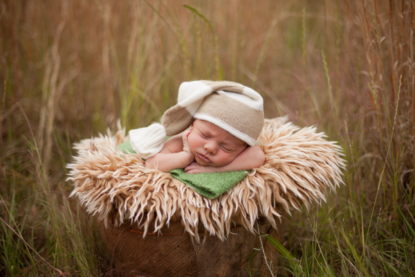 IMG 42011 How To Edit Outdoor Newborn Images With Newborn Necessities