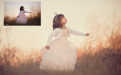 How to Get Artistic Tones with Lightroom Presets