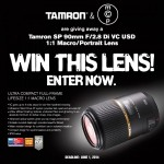 MCP Win This Tamron F004 Jun2014 600x600 150x150 Top 20 Hottest Holiday Gift Ideas for Photographers for $50 or Less