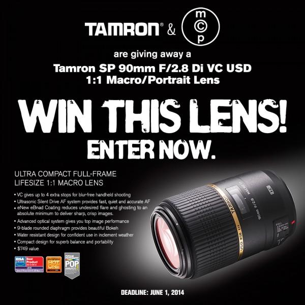 MCP-Win-This_Tamron_F004_Jun2014