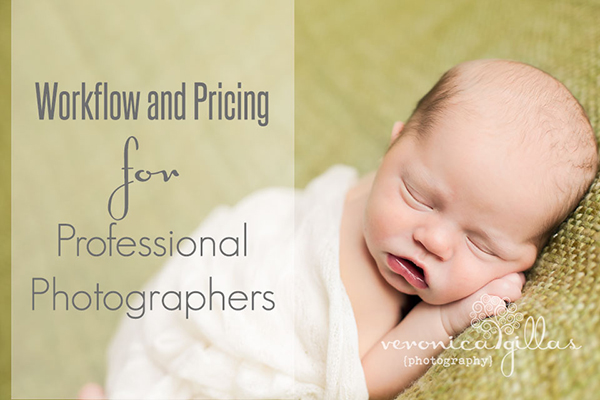 Pieper 47 copy 21 Workflow and Pricing for Professional Photographers