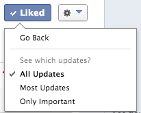 Adjust this Facebook Setting Now