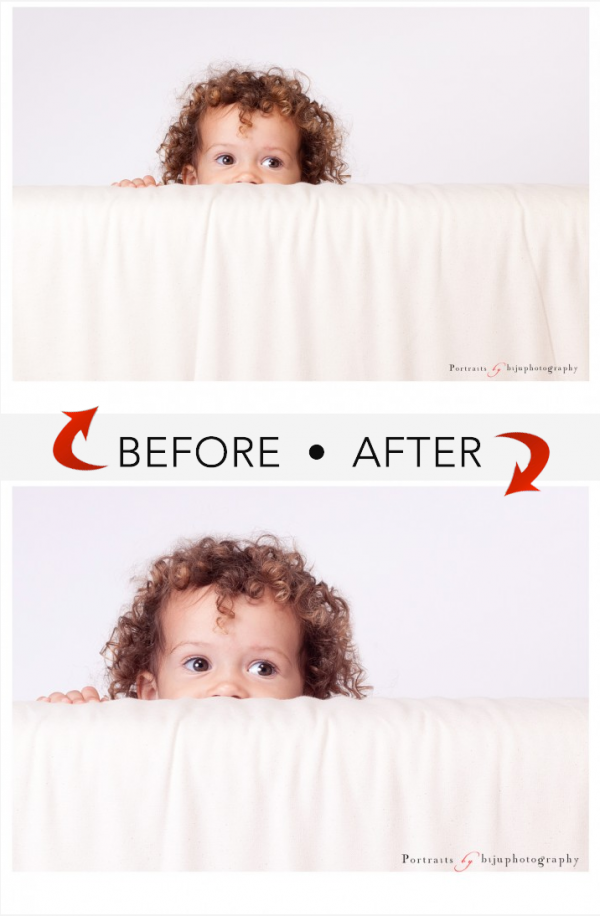 newborn-photoshop-actions