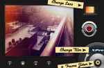 The Best Photography and Editing iPhone Apps for Photographers