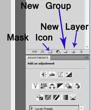 ScreenShot021 Use Photoshop to Change the Color of Objects in Your Photos