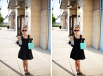 Using Photoshop Actions for a Subtle Edit with Big Impact