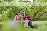 Tips for Spring Family Portraits For Families 600x400 150x100 10 Tips For Spring Family Portraits For Photographers