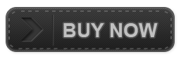 buy-photoshop-actions