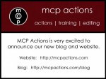 announcement 150x113 FLICKR GROUP   for all MCP customers & those interested in MCP Actions