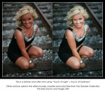 FREE PHOTOSHOP ACTION – Get it here! Touch of Light | Touch of Darkness