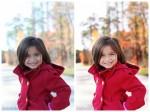 ba neha patel 600x450 150x112 Get Crisp Images + Color Pop Using Photoshop Actions: Blueprint