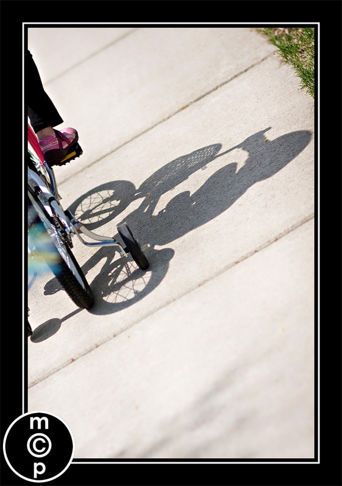 biker jenna1 Shadow Pictures   here are the photos that MCP Actions Blog readers sent in