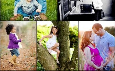 Professional Photographer Interview: Laura Novak