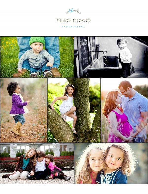 blogitboard1 600x786 Professional Photographer Interview: Laura Novak