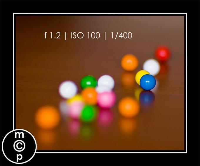 bubble-gum-lesson2.jpg