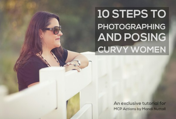 photographing-curvy-women