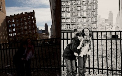 How to Fix a Screwed Up Photo with Lightroom Presets & Raw!