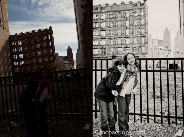 detroit color fb double 600x447 How to Fix a Screwed Up Photo with Lightroom Presets & Raw!