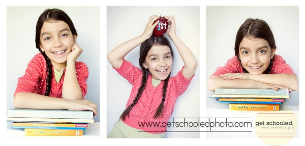 exampleone 600x289 10 Tips for Becoming a School Portraiture Photographer