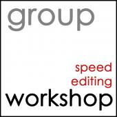 What Online Group Photoshop Classes Do You Want Next?