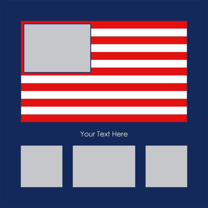 flag-example-blank.jpg