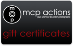Introducing MCP's New Website