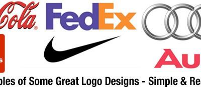 Creating a Good Logo: The Dos and Don'ts