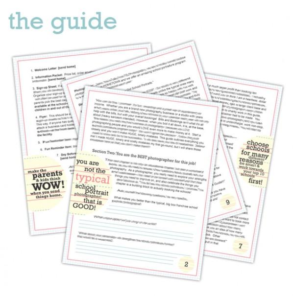 guide-blog