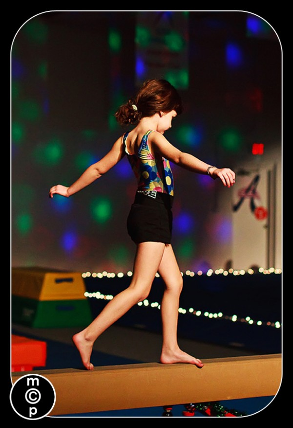 gymnastics performance-12